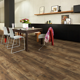 Balterio Quattro Vintage Gunsmoke - Laminate - Dream Floors and Furniture Ashton-Under-Lyne, Manchester