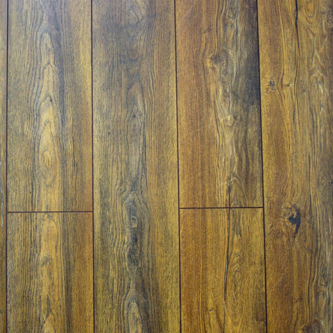 Harbour Oak - Laminate - Dream Floors and Furniture Ashton-Under-Lyne, Manchester