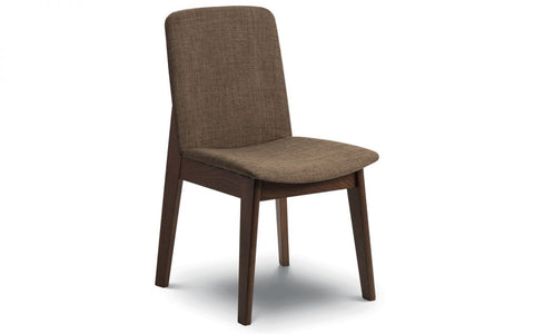 Kensington Dining Chair - Furniture - Dream Floors and Furniture Ashton-Under-Lyne, Manchester