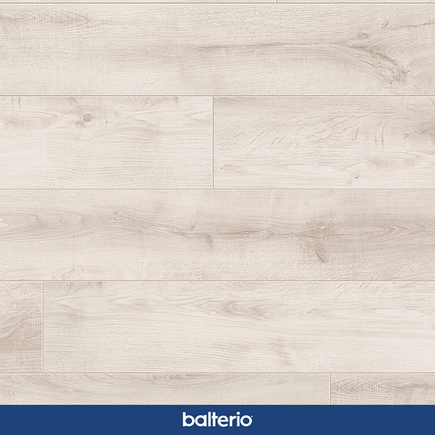 Balterio Quattro Vintage Lipica Oak - Laminate - Dream Floors and Furniture Ashton-Under-Lyne, Manchester