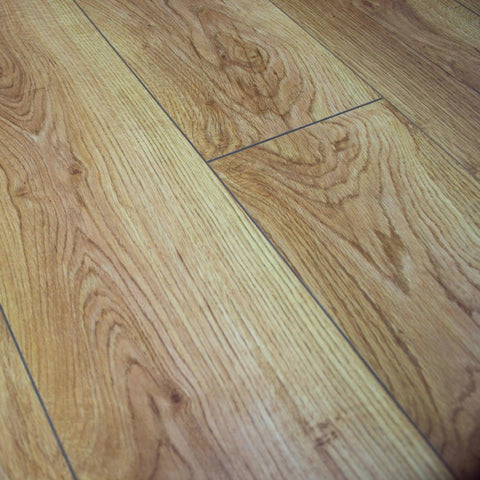 Liverpool Oak - Laminate - Dream Floors and Furniture Ashton-Under-Lyne, Manchester