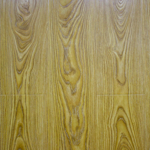 London Oak - Laminate - Dream Floors and Furniture Ashton-Under-Lyne, Manchester