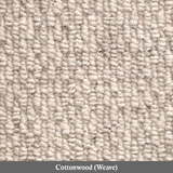 Malabar Wool 5 Metre - Carpet - Dream Floors and Furniture Ashton-Under-Lyne, Manchester