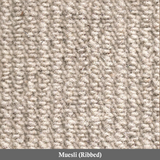 Malabar Wool 4 Metre - Carpet - Dream Floors and Furniture Ashton-Under-Lyne, Manchester