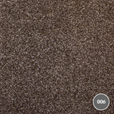 Marlborough £13.14 per m2 - Carpet - Dream Floors and Furniture Ashton-Under-Lyne, Manchester