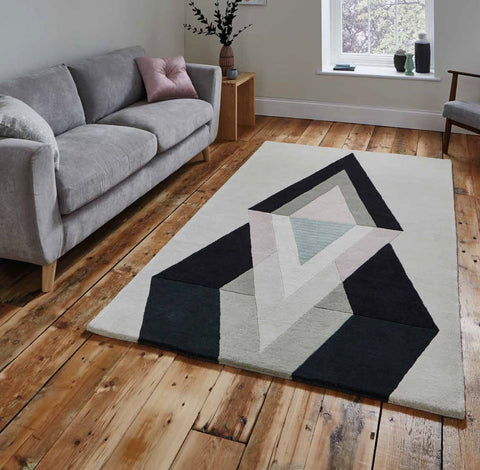 Michelle Collins MC19 - Rug - Dream Floors and Furniture Ashton-Under-Lyne, Manchester