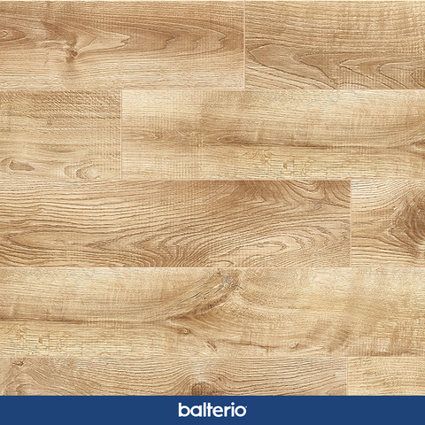 Balterio Quattro Vintage Macadamia Oak - Laminate - Dream Floors and Furniture Ashton-Under-Lyne, Manchester