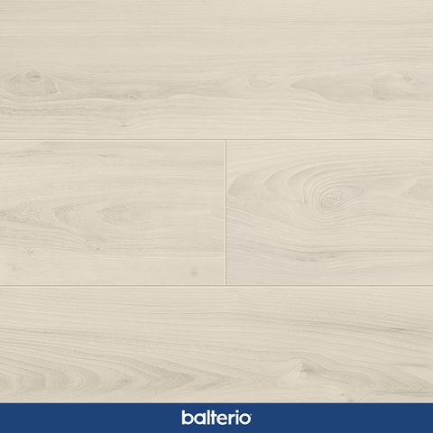 Balterio Xperience 4 Plus Magnolia Elm - Laminate - Dream Floors and Furniture Ashton-Under-Lyne, Manchester