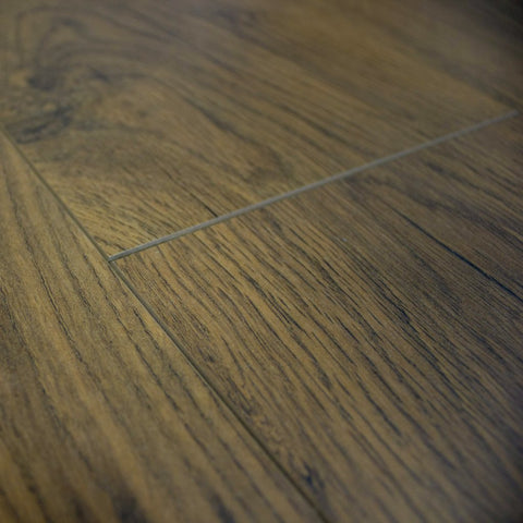 Meadow Oak - Laminate - Dream Floors and Furniture Ashton-Under-Lyne, Manchester