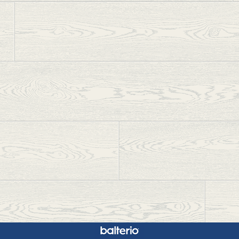 Balterio Dolce Vita Milk - Laminate - Dream Floors and Furniture Ashton-Under-Lyne, Manchester