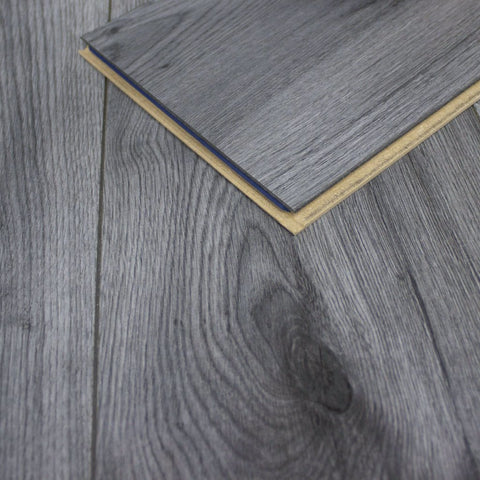 Millennium Oak - Laminate - Dream Floors and Furniture Ashton-Under-Lyne, Manchester