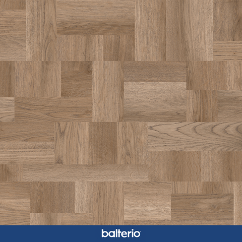 Balterio Xpressions Mixed - Laminate - Dream Floors and Furniture Ashton-Under-Lyne, Manchester