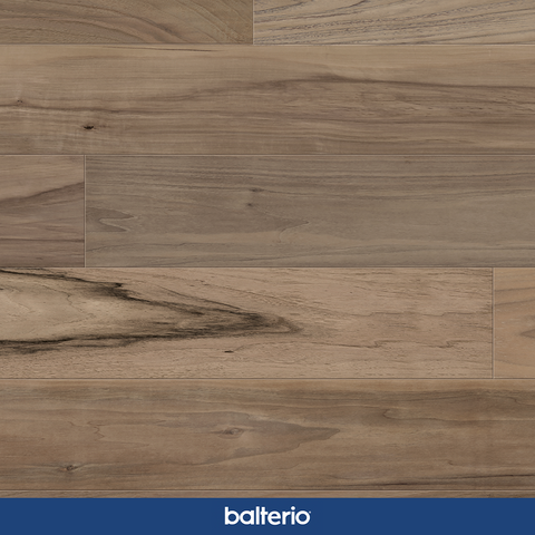 Balterio Grande Narrow Modern Walnut - Laminate - Dream Floors and Furniture Ashton-Under-Lyne, Manchester