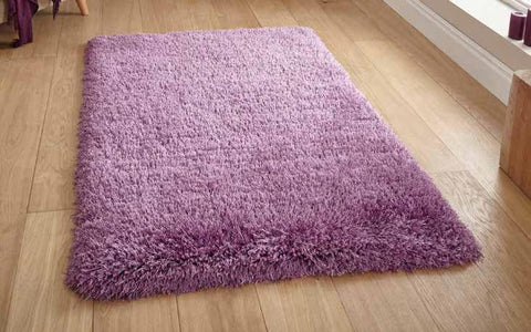 Montana Lilac - Rug - Dream Floors and Furniture Ashton-Under-Lyne, Manchester