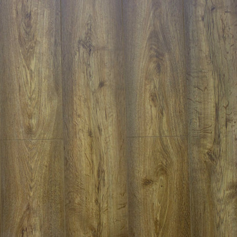 Oak Paramount - Laminate - Dream Floors and Furniture Ashton-Under-Lyne, Manchester