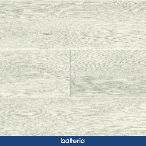 Balterio Magnitude Off-White Oak - Laminate - Dream Floors and Furniture Ashton-Under-Lyne, Manchester