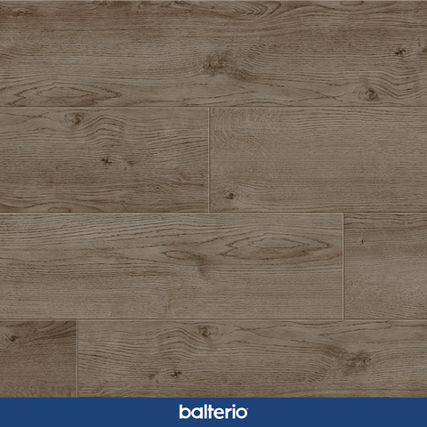 Balterio Dolce Vita Old Grey Oak - Laminate - Dream Floors and Furniture Ashton-Under-Lyne, Manchester