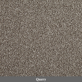 Primo Choice Super 4 Metre - Carpet - Dream Floors and Furniture Ashton-Under-Lyne, Manchester