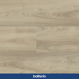 Balterio Xperience 4 Plus Pebble Elm - Laminate - Dream Floors and Furniture Ashton-Under-Lyne, Manchester
