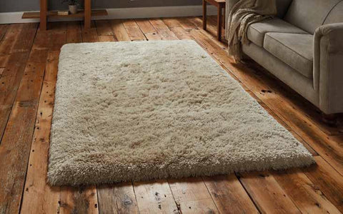 Polar PL 95 Cream - Rug - Dream Floors and Furniture Ashton-Under-Lyne, Manchester