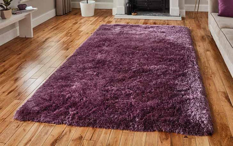 Polar PL 95 Lavender - Rug - Dream Floors and Furniture Ashton-Under-Lyne, Manchester