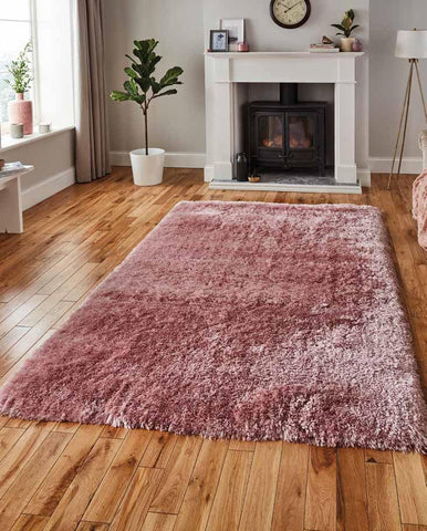 Polar PL 95 Rose - Rug - Dream Floors and Furniture Ashton-Under-Lyne, Manchester