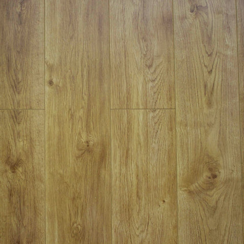 Retro Oak - Laminate - Dream Floors and Furniture Ashton-Under-Lyne, Manchester