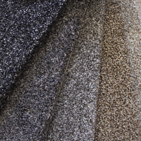 Sophistication £21.54 per m2 - Carpet - Dream Floors and Furniture Ashton-Under-Lyne, Manchester