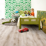 Balterio Quattro Vintage Sandstorm Oak - Laminate - Dream Floors and Furniture Ashton-Under-Lyne, Manchester