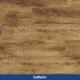 Balterio Quattro Vintage Sherlock Oak - Laminate - Dream Floors and Furniture Ashton-Under-Lyne, Manchester