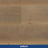 Balterio Grande Wide Sienna Oak - Laminate - Dream Floors and Furniture Ashton-Under-Lyne, Manchester