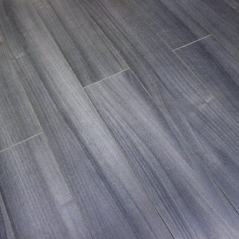 Slate Style - Laminate - Dream Floors and Furniture Ashton-Under-Lyne, Manchester