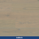 Balterio Grande Narrow Spring Oak - Laminate - Dream Floors and Furniture Ashton-Under-Lyne, Manchester