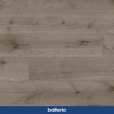 Balterio Grande Narrow Steel Oak - Laminate - Dream Floors and Furniture Ashton-Under-Lyne, Manchester