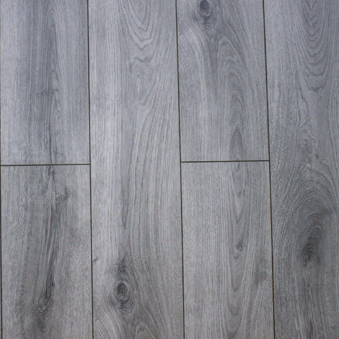 Summer Oak - Laminate - Dream Floors and Furniture Ashton-Under-Lyne, Manchester