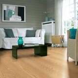 Balterio Magnitude Superior Oak - Laminate - Dream Floors and Furniture Ashton-Under-Lyne, Manchester