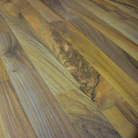 Ticino Walnut - Laminate - Dream Floors and Furniture Ashton-Under-Lyne, Manchester