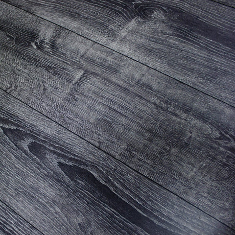 Slate Grey Oak - Laminate - Dream Floors and Furniture Ashton-Under-Lyne, Manchester