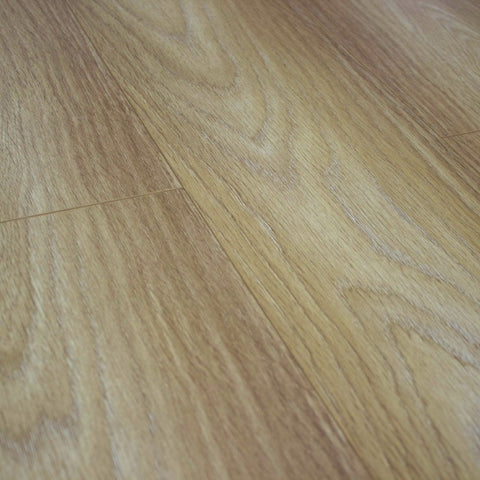 UK Oak - Laminate - Dream Floors and Furniture Ashton-Under-Lyne, Manchester
