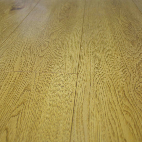Arden Oak - Laminate - Dream Floors and Furniture Ashton-Under-Lyne, Manchester
