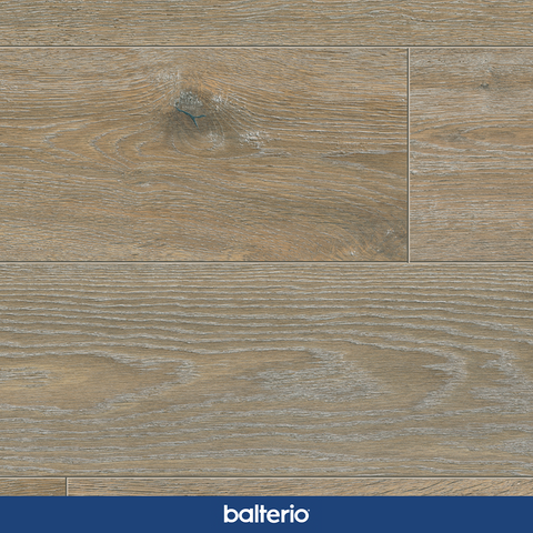 Balterio Grande Wide Venn Oak - Laminate - Dream Floors and Furniture Ashton-Under-Lyne, Manchester
