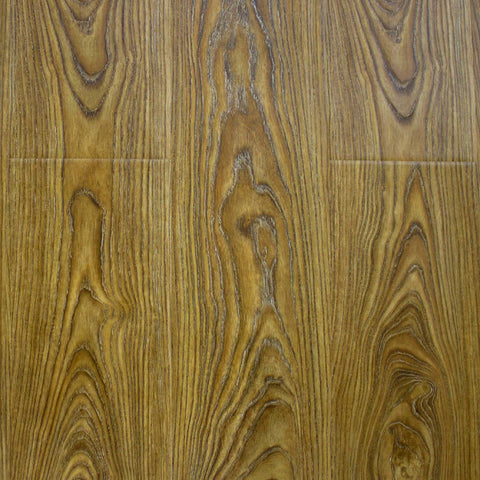 Western Oak - Laminate - Dream Floors and Furniture Ashton-Under-Lyne, Manchester
