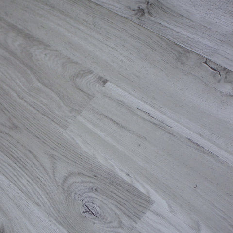 Winter Oak - Laminate - Dream Floors and Furniture Ashton-Under-Lyne, Manchester