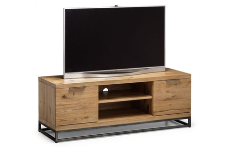 Brooklyn TV Unit - Furniture - Dream Floors and Furniture Ashton-Under-Lyne, Manchester