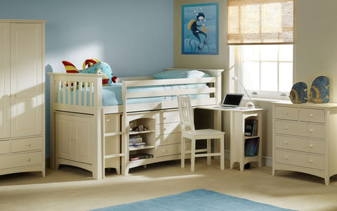 Cameo Kids Room Set