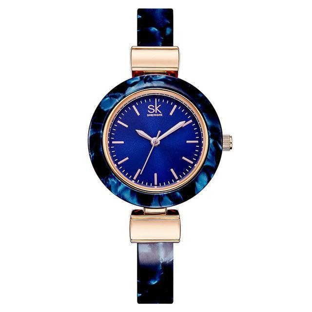 ANTIQUE WATCH WATCH - Zia Clothing Company