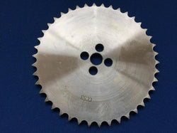 CAMSHAFT SPROCKET CHAIN WHEEL SIMPLEX TYPE TR250/ SPITFIRE