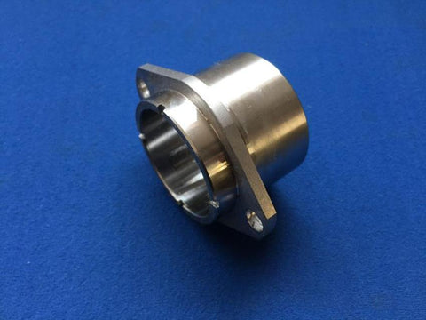 FRONT CAM BEARING TR2-4A