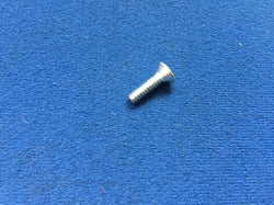 HOOD HANDLE SCREW