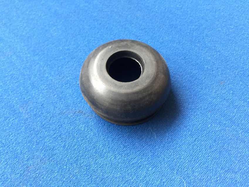 TOP BALL JOINT GAITER